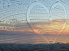 affectus laetitia (anjoyplanet) Tags: panorama love soft peace heart couleurs pastel lac coeur amour leman tone laetitia tons douceur doux pastelles tonalité affectus