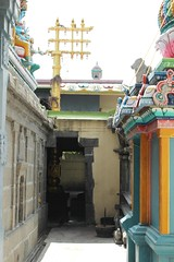 Dwajasthambam (Raju's Temple Visits) Tags: thiru arisili