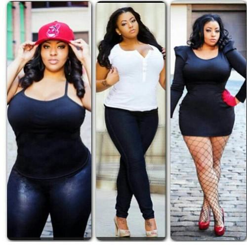 Bbw women photos