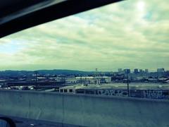 (AndersHolmvick) Tags: sf oakland bay san francisco freeway area amc piece tak atb 1am sori swrv pemex throwie amck lekt scez 1amsf uploaded:by=flickrmobile flickriosapp:filter=chameleon chameleonfilter