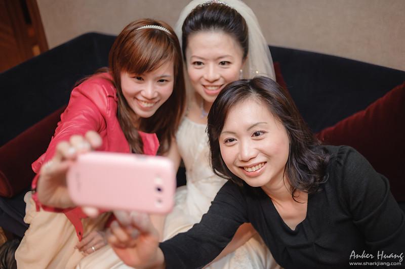 20121125-Blog58
