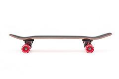 Rambleta Mitjana (EsteveSegura) Tags: wow amazing long board mini estudio study skate segura esteve benet rambleta rambelta