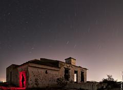 Primera nocturna del ao 2013 (Carlos J. Teruel) Tags: tokina murcia xaviersam carlosjteruel
