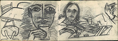 """Pictorial Studies in Pencil • <a style=""""font-size:0.8em;"""" href=""""http://www.flickr.com/photos/91814165@N02/8365370296/"""" target=""""_blank"""">View on Flickr</a>"""