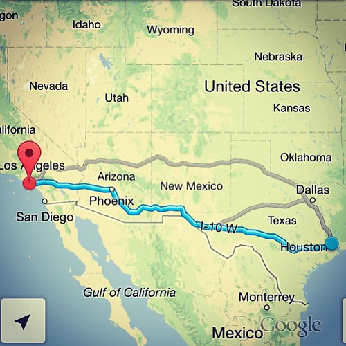 I Wanna Go Homei Miss California Iwannagohome Texas Map Maps