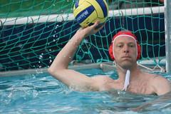 Het-Y 2007 Tournament 034