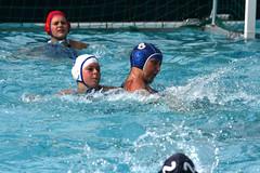 Het-Y 2007 Tournament 004