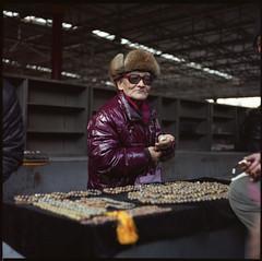 purple market majesty (beetabonk) Tags: china 120 6x6 tlr mediumformat square beijing   panjiayuan  mamiyac330 fujipro400h  chaoyangdistrict mamiyasekor80mm128 bjc33080400h1301002