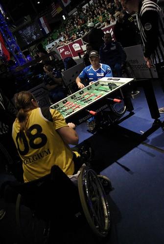 WorldCup2013_Disabled_O.Gerber_0025