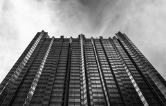 The top of PPG Place in downtown Pittsburgh B&W HDR (Dave DiCello) Tags: beautiful skyline photoshop nikon pittsburgh tripod usxtower christmastree mtwashington northshore northside bluehour nikkor hdr highdynamicrange pncpark thepoint pittsburghpirates cs4 d600 ftpittbridge steelcity photomatix beautifulcities yinzer cityofbridges tonemapped theburgh clementebridge smithfieldstbridge pittsburgher colorefex cs5 ussteelbuilding beautifulskyline d700 thecityofbridges pittsburghphotography davedicello pittsburghcityofbridges steelscapes beautifulcitiesatnight hdrexposed picturesofpittsburgh cityofbridgesphotography