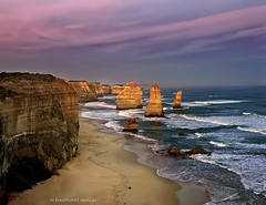 Color's of Australia (PhotoArt Images) Tags: sunset summer beach australia victoria 12apostles portcampbell nikond700 nikon2470mm28 jesuscmsfavoritesgallery photoartimages