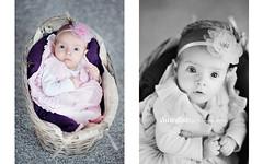 Swietliste-fotografia-niemowleca-torun