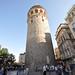 Torre di Galata_4