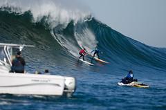 DSC_0978 (zimway2k) Tags: moon point bay big san surf jan surfer pillar january wave surfing surfboard half 20 mateo 20th wetsuit invitational mavericks 2013