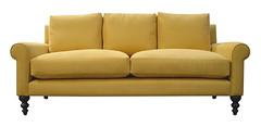 Ruben Sofa (Rume.co.uk) Tags: furniture ruben sofa rume