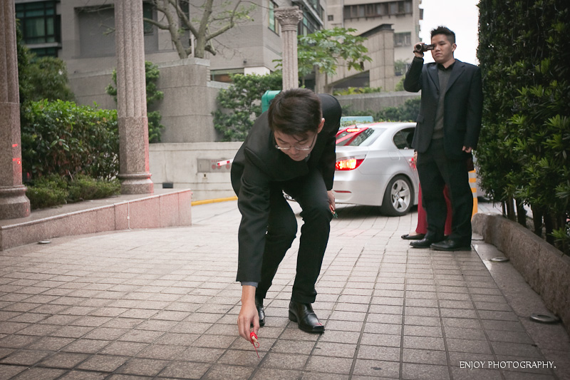 侑蒼 侑玲 結婚-0084.jpg