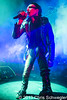 Marilyn Manson @ The Fillmore, Detroit, MI - 01-22-13