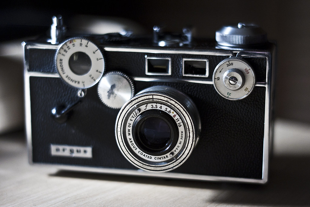 The World's Best Photos of 35mm and levers - Flickr Hive Mind