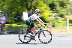2013-01-26 TDU 2013 Stage 5 515 (spyjournal) Tags: cycling adelaide sa tdu 2013 wilunga