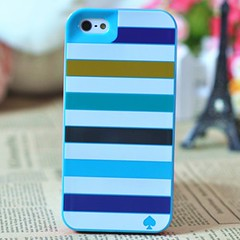 kate_spade_case_for_iphone_5_blue_strips (fashion phone case) Tags: uk for kate 5 case spade iphone