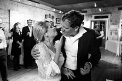 Pam & Drew (Jason Jiron) Tags: wedding white jason black texas drew pam rockport jiron