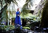 The Harvey Nichols Spring Summer 2013 Photo:Leon Farrell/Photocall Ireland