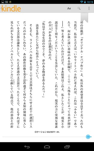 2013-01-31 18.20.01