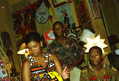 Mama Africa Cultural Music and Dance Long Street Cape Town Capital of South Africa May 1998 002 (photographer695) Tags: mama africa cultural music dance long street cape town capital south may 1998