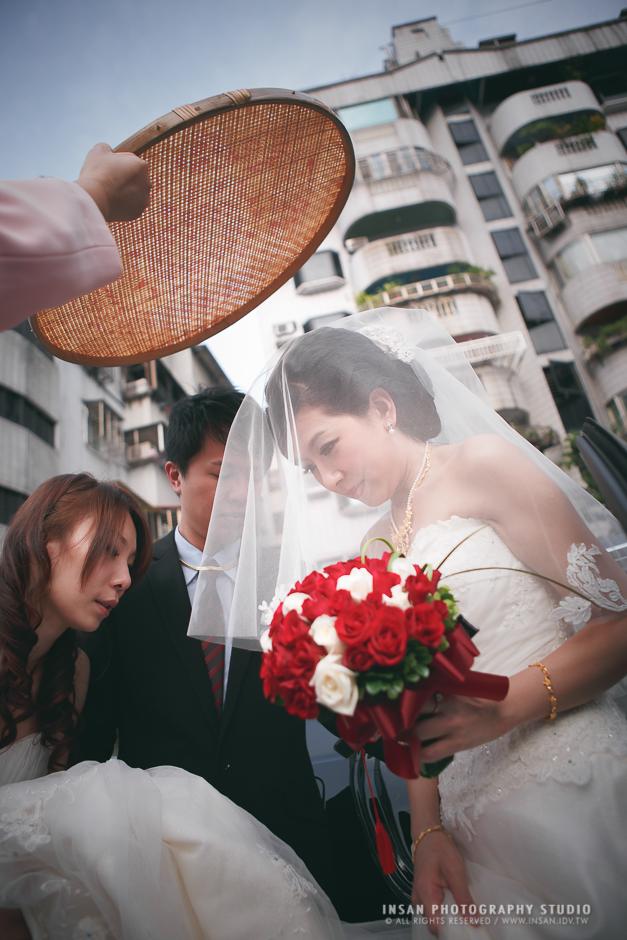 wed20121109_0794