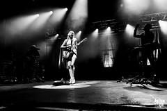 Kadebostany @ Festival Au Foin de la Rue #17 (Saint Denis de Gastines, France) 02/07/2016 (YAOF Design) Tags: kadebostany popcollection soldiersoflove festival aufoindelarue afdlr17 afdlr 0207 020716 mentalgrooverecords electro pop rock concert live saintdenisdegastines mayenne france yaofdesign yaof design