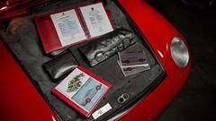 Porsche 959 Coupe (vwdrive.com.ua) Tags: porsche 959 coupe