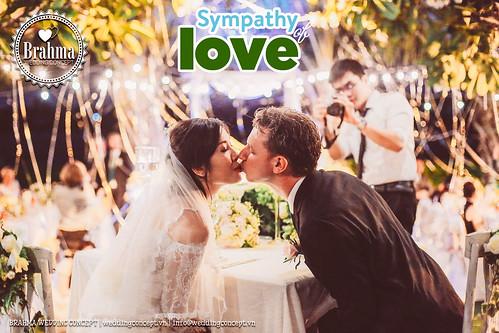 Braham-Wedding-Concept-Portfolio-Sympathy-Of-Love-1920x1280-36