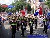 """17-07-2016 Nijmegen A (40) • <a style=""""font-size:0.8em;"""" href=""""http://www.flickr.com/photos/118469228@N03/28457604851/"""" target=""""_blank"""">View on Flickr</a>"""