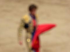 luces y ... (aficion2012) Tags: ceret 2016 novillada corrida toros bulls bull fight novillos france francia d mario y hros de manuel vinhas abel robles