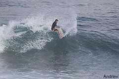 rc00011 (bali surfing camp) Tags: surfing bali surfreport surfguiding uluwatu 21082016