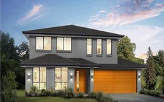 Lot 2182 Derna Street, Bardia NSW
