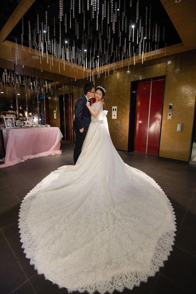 台北婚攝, 長春素食餐廳, 長春素食餐廳婚宴, 長春素食餐廳婚攝, 婚禮攝影, 婚攝, 婚攝推薦-75