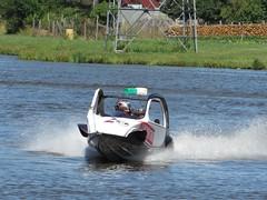 IMG_1480 (PURN MICHEL 49) Tags: labreille lesloges etang bateau