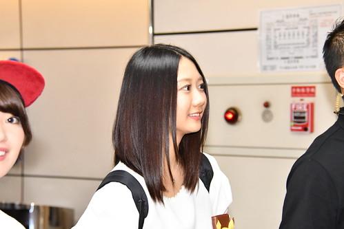 松井珠理奈 画像39