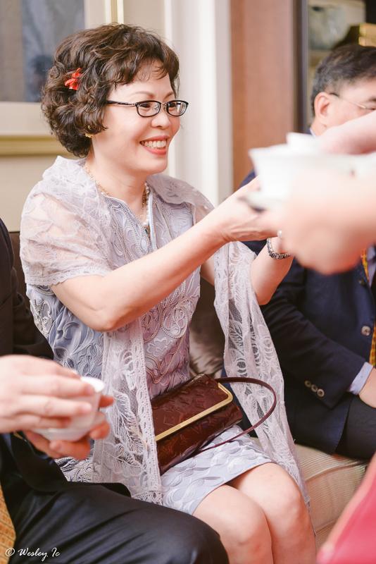 """""""""""婚攝,新莊典華婚宴會館婚攝,婚攝wesley,婚禮紀錄,婚禮攝影""""'LOVE09370'"""