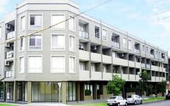51/20 Herbert Street, West Ryde NSW