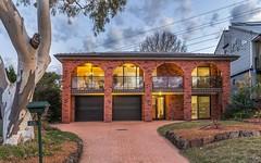 45 Kenley Crescent, Macquarie Hills NSW