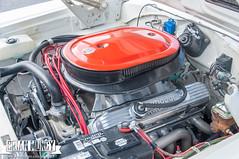 AutismQS&L_0025 (Muncybr) Tags: allaboutautism carshow photographedbybrianmuncy quakersteakandlube autism automobile car classic polaris columbus