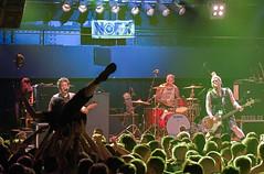 NOFX (kerosino) Tags: headliner 16082016 nofx punk skatepunk garagesb losangelescalusa saarbrcken saarland deutschland