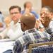 2016 AFGE Human Rights Training - Friday