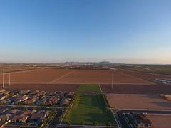 20160823-DJI_0036 (Crystal & Billy) Tags: arizona mesa unitedstates us drone