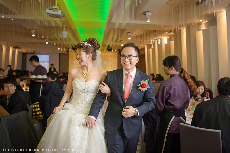 婚攝 內湖水源會館 婚禮紀錄 婚禮攝影 推薦婚攝  JSTUDIO_0124