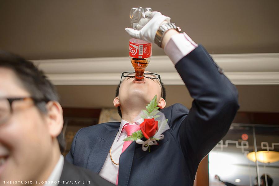 婚攝 內湖水源會館 婚禮紀錄 婚禮攝影 推薦婚攝  JSTUDIO_0033