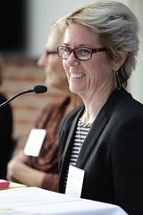 Panel 3 #CAHEALTH Jane Stevens
