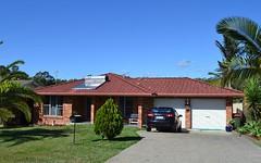 18 Cedar Close, Wauchope NSW